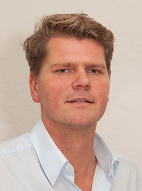 Timo Klar, Kanzlei für Soziales, Senioren und Verwaltung