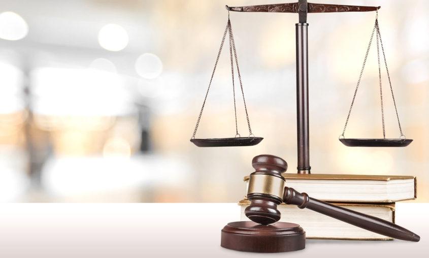 Richterhammer: Rechtsanwalt, Fachanwalt für Sozialrecht Freiburg